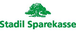 Stadil Sparekasse logo